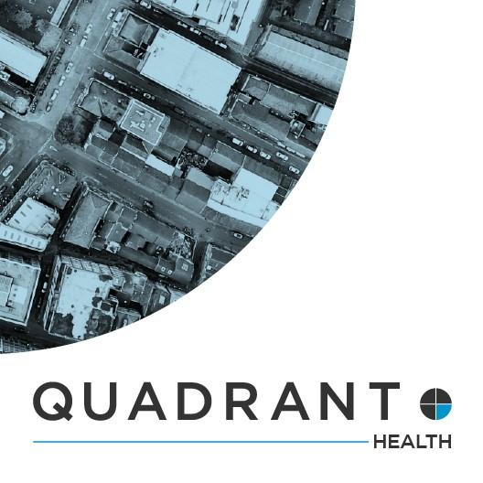 Quadrant Health image