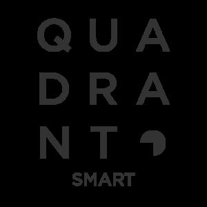 Quadrant Smart logo