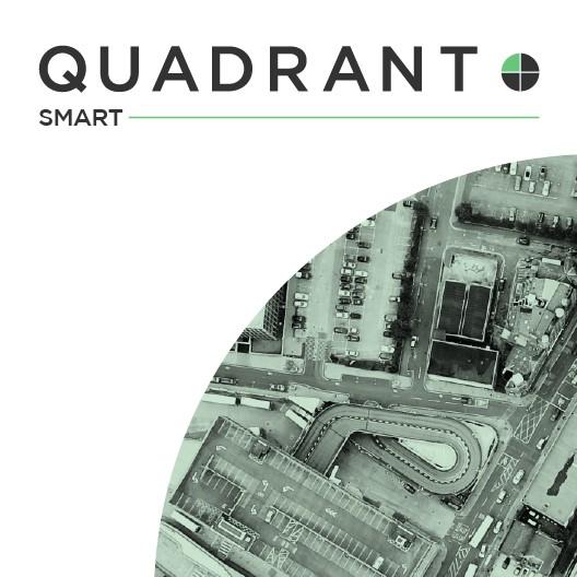 Quadrant Smart header image